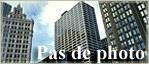 location appartement  440  €