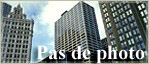 vente appartement  263 750  €